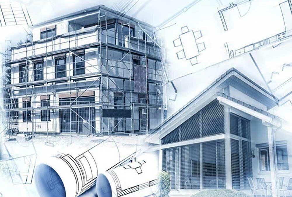 هر آنچه باید درباره مدیریت پروژه در معماری بدانید