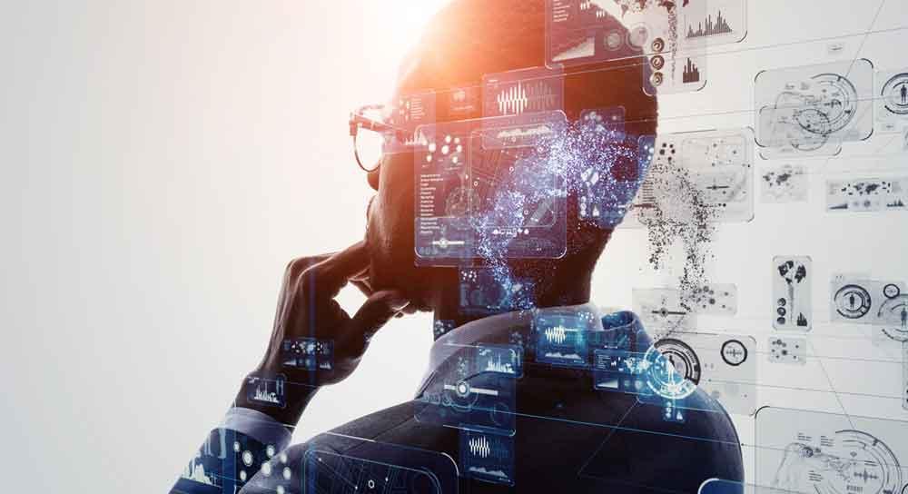 آیا هوش مصنوعی باعث نابودی می شود؟