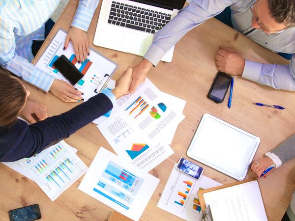 حوزه های دانش مدیریت پروژه
