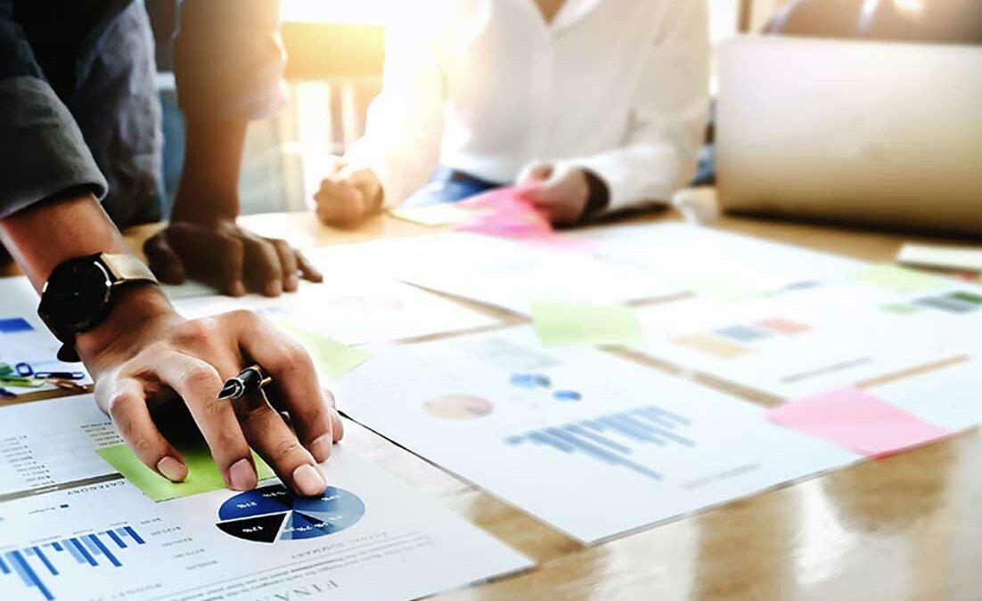 چرا مدیریت پروژه می تواند آینده شغلی مناسبی داشته باشد؟