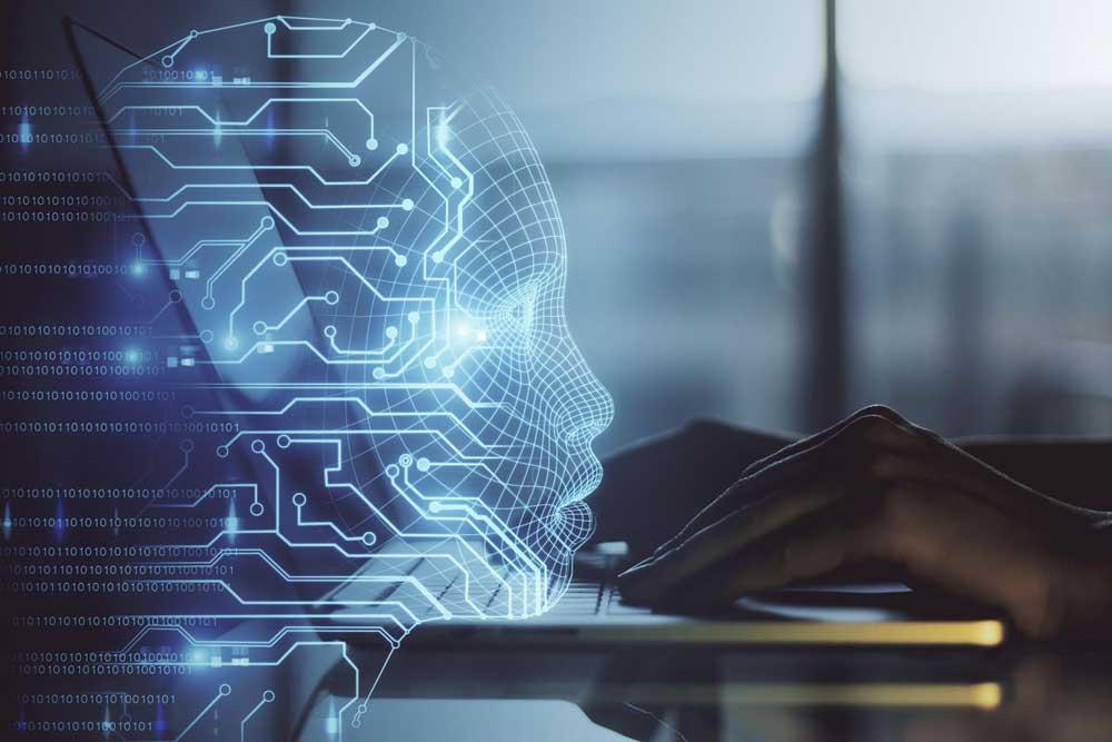 الگوریتم های هوش مصنوعی را بشناسیم