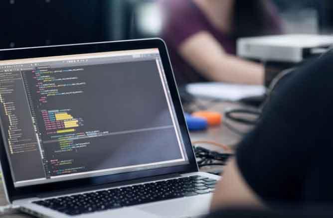 برنامه نویسی AGI چیست