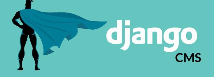 ویژگیهای django CMS (جنگو سی ام اس) چیست