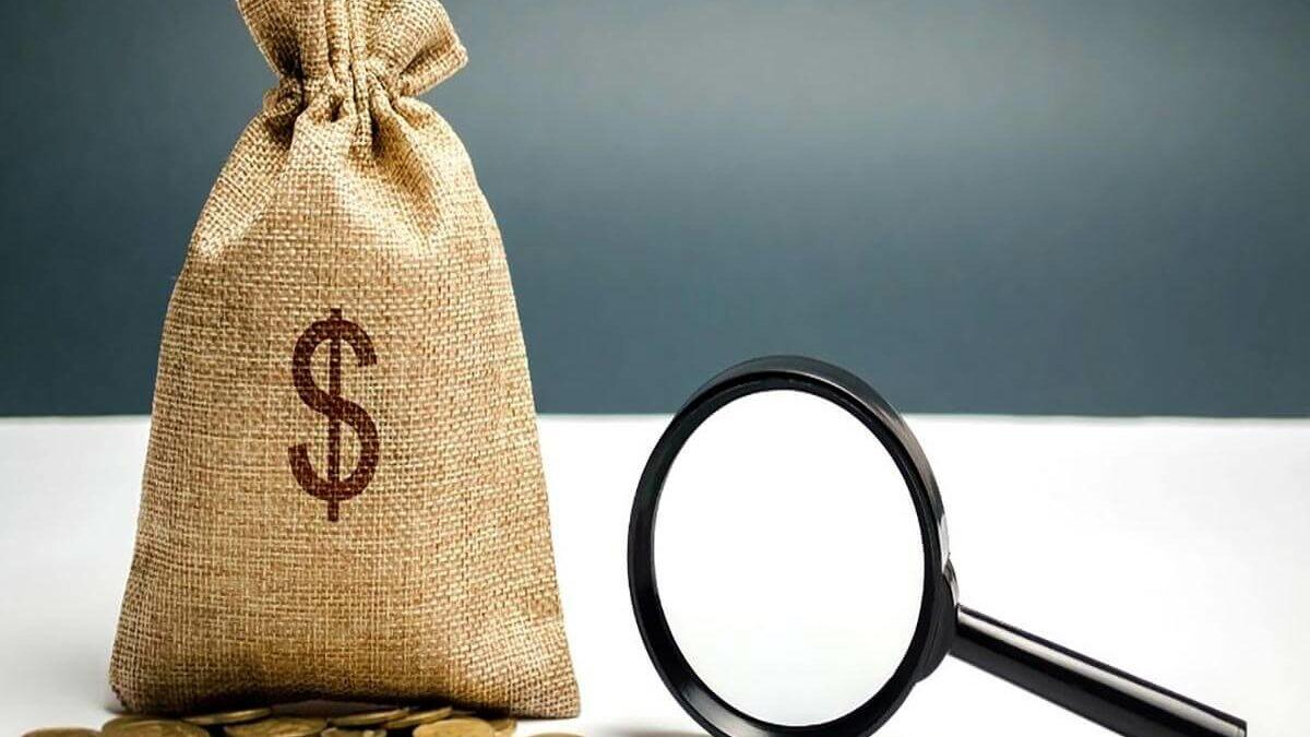 ۱۰ ایده کسب و کار پر سود با سرمایه کم