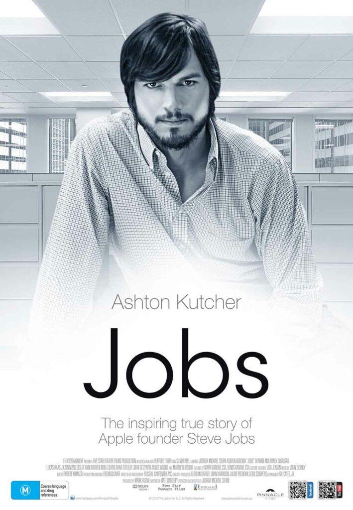 JOBS / شغل ها