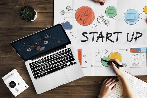 مراحل راه اندازی کسب و کار جدید