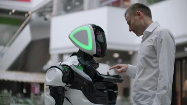 وضعیت شغلی هوش مصنوعی