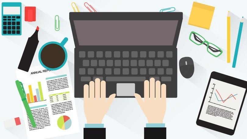 مدیریت پروژه با رویکرد فناوری اطلاعات