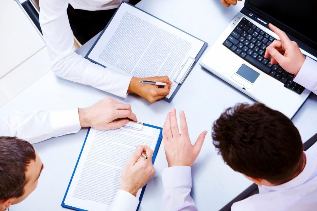 نقش فناوری اطلاعات در مدیریت پروژه