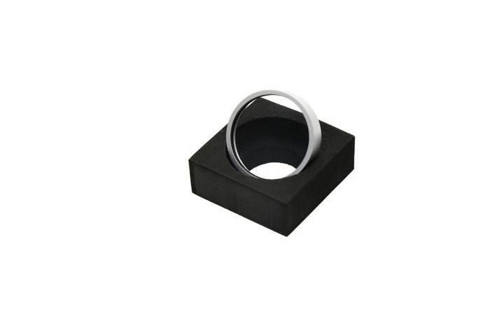 فیلتر کاهنده نور لنز دوربین