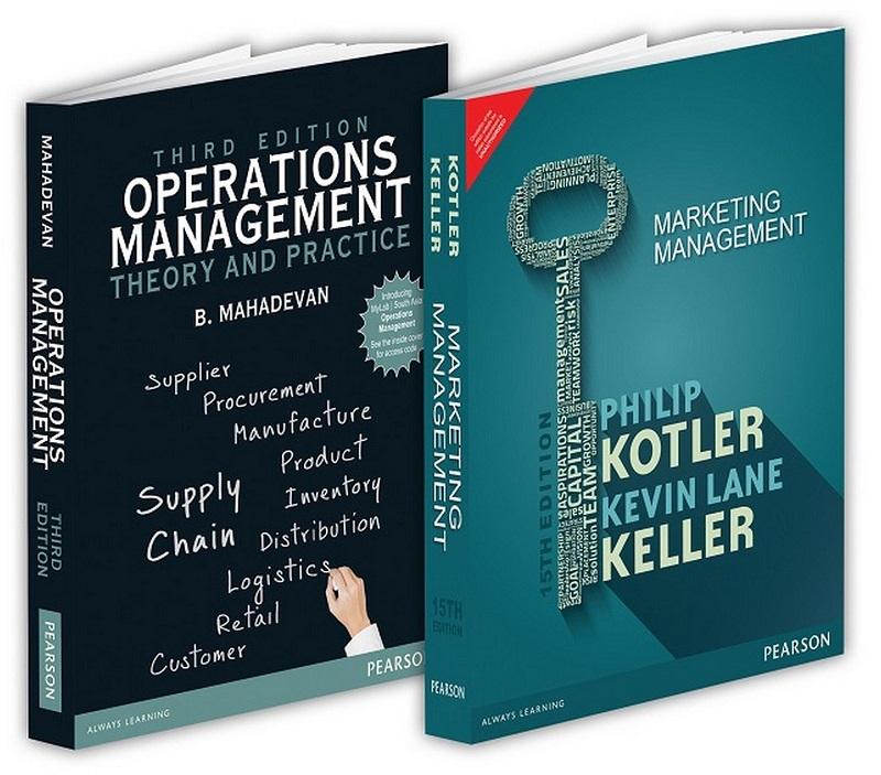 بهترین کتابهای مدیریت