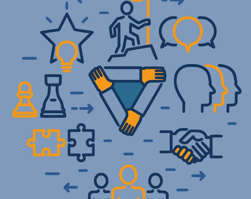 هر آنچه باید درباره مدیریت ذینفعان پروژه بدانید!