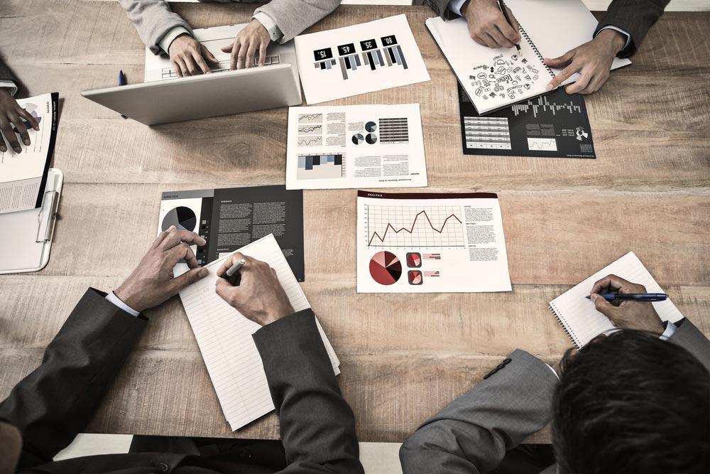 تفکر سیستمی در مدیریت چیست و چه کاربردی دارد؟