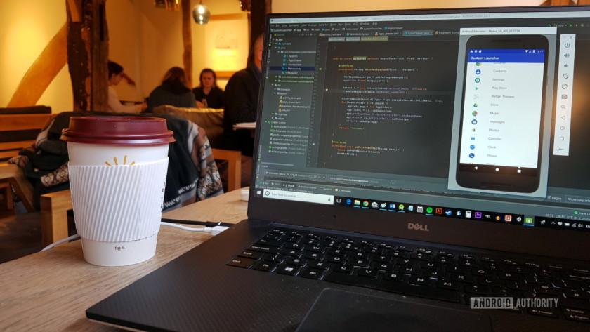 چرا تبدیل شدن به برنامه نویس جنگو اهمیت دارد؟