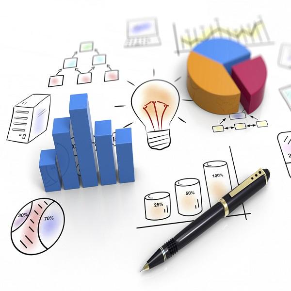 تکنیکهای مدیریت پروژه با رویکرد فناوری اطلاعات