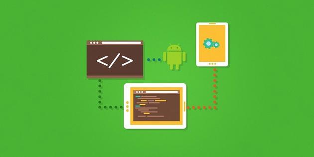 کدام زبان برنامه نویسی اندروید را باید بیاموزیم Java یا Kotlin؟