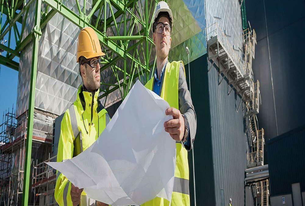رشته مهندسی مدیریت پروژه را بهتر بشناسیم و با آینده شغلی آن آشنا شویم
