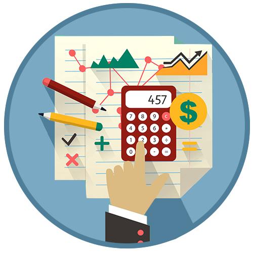 اهمیت مدیریت پروژه حسابداری