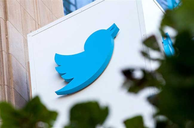 نشانههای هک توییتر چیست؟
