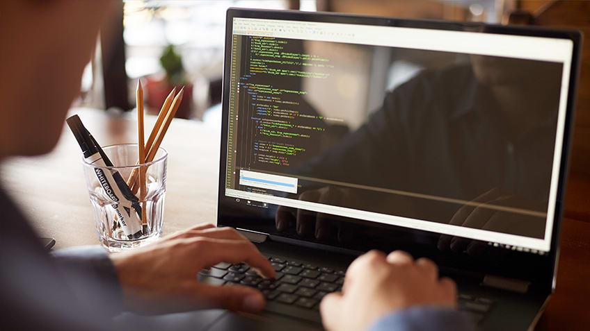 زبان برنامهنویسی C