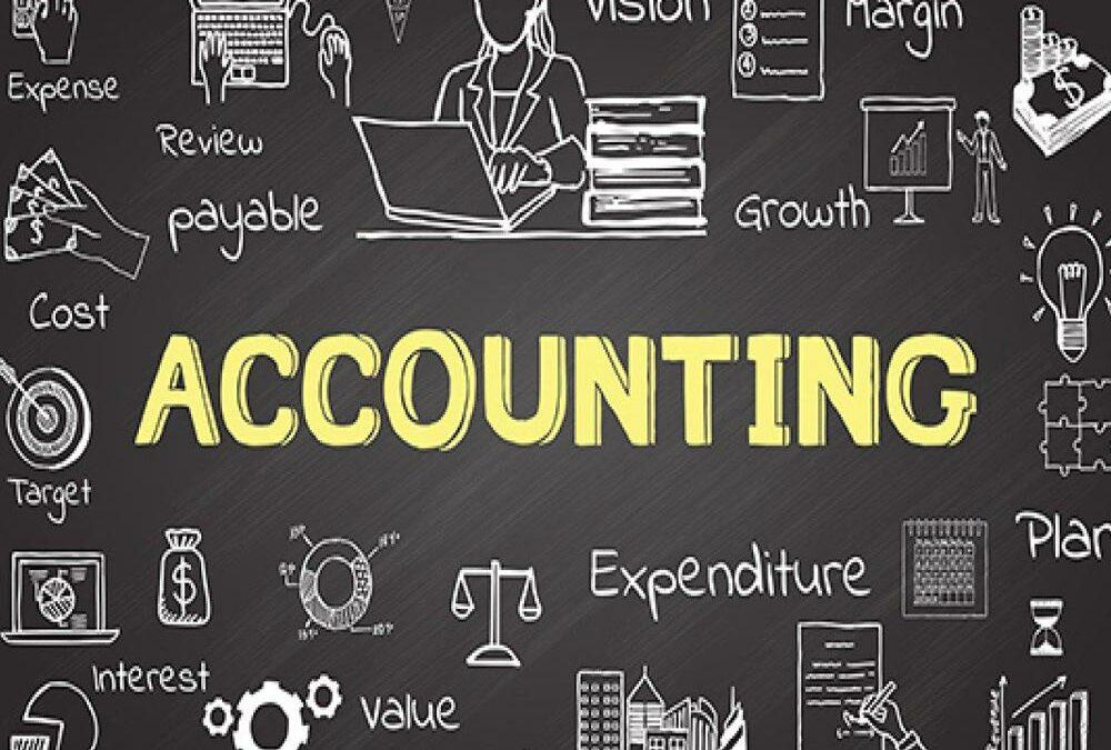 تعریف مدیریت پروژه حسابداری چیست و چگونه به شما کمک میکند؟