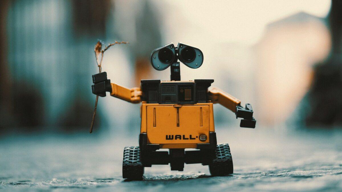 رباتیک کودکان چیست؟