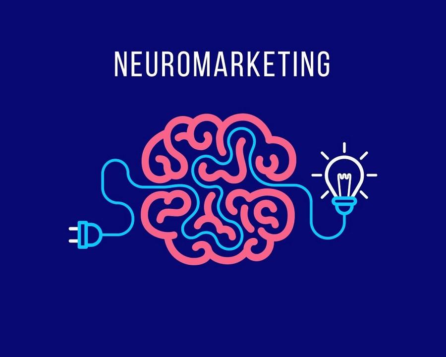 نورومارکتینگ و تاثیر روی رفتار مشتری