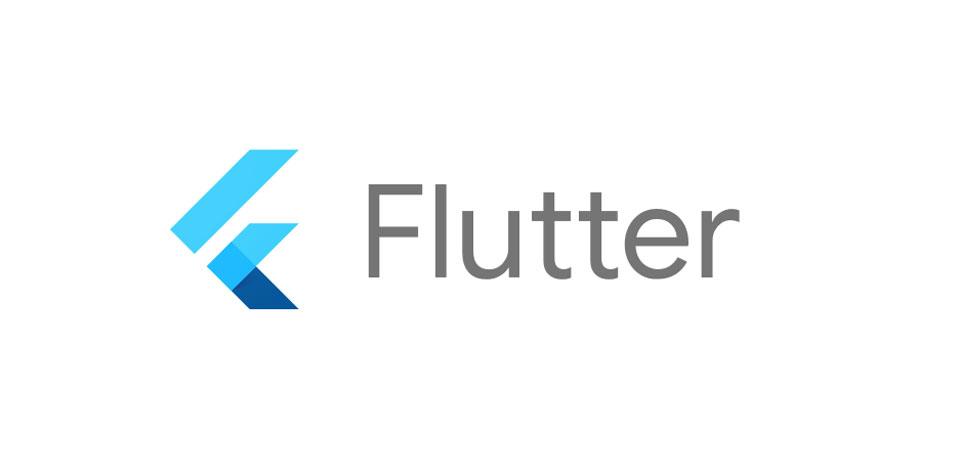 یک برنامه نویس فلاتر باید دارای چه مهارتهایی باشد؟