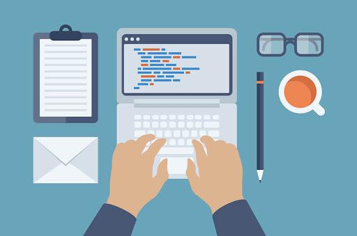 آشنایی با راههای یادگیری برنامهنویسی برای یادگیری