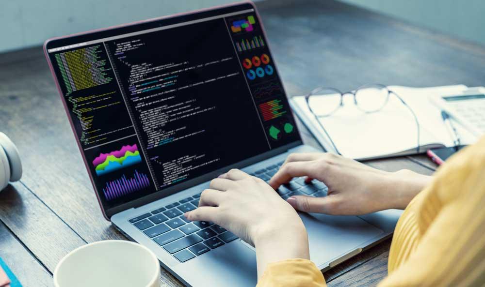 راهنمای آموزش برنامه نویسی برای مبتدیان