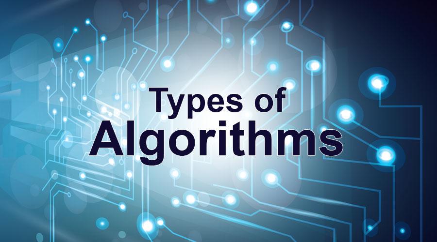 ساختار الگوریتم برنامه نویسی چیست؟