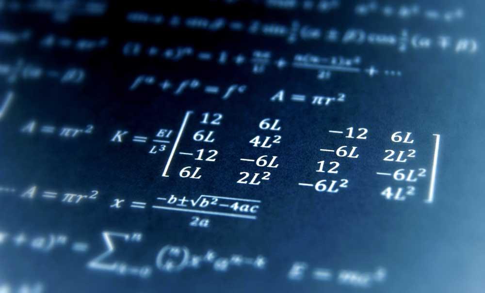 الگوریتم برنامه نویسی چیست؟