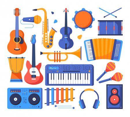 الگو موسیقی