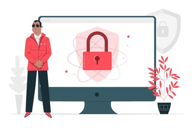 خطرات هک وای فای مودم