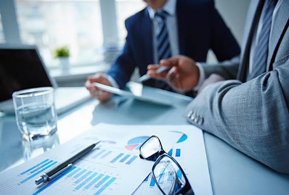سند حسابداری چیست و انواع آن
