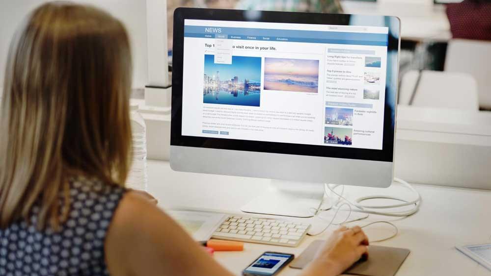 بهترین شرکت های طراحی سایت کداماند؟