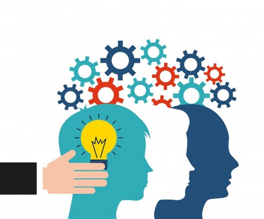 ویژگی های تفکر استراتژیک
