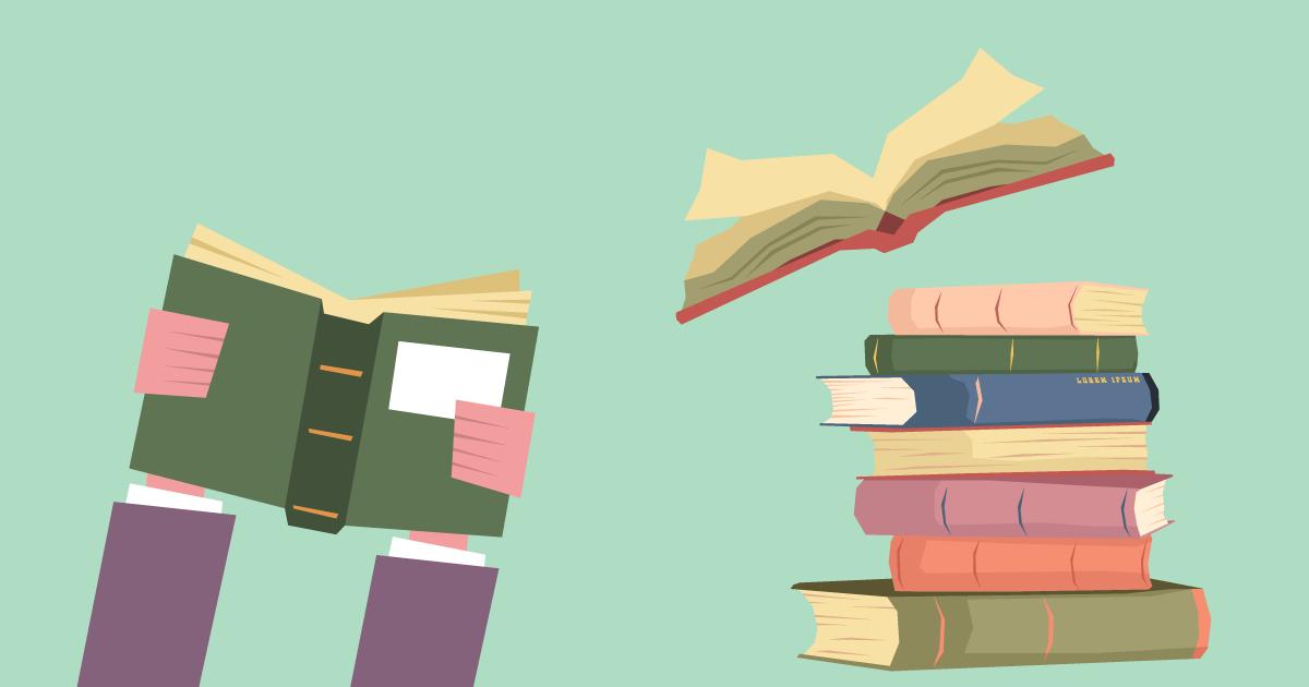 برترین کتابها برای یادگیری زبان فرانسه