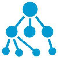 داده ساختارها و مبانی الگوریتمها