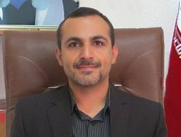 جواد کاظمیتبار