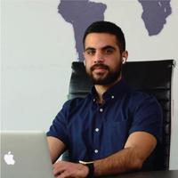 محمدرضا طیران