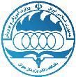 باشگاه دانش پژوهان جوان - المپیاد ریاضی
